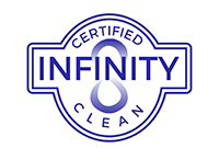 Certified Infinity Clean